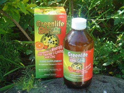 greenlife-syrup-for-kids